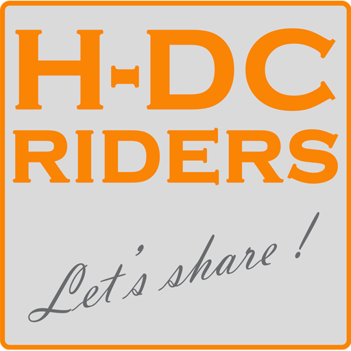 H-DC Riders